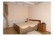Двухместный с 1 кроватью:  Номер, Стандарт, 2-местный, 1-комнатный - Фотография 16