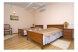 Двухместный с 2 кроватями:  Номер, Стандарт, 2-местный, 1-комнатный - Фотография 14