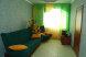 Гостиничный комплекс, улица Донгузская 3-й проезд на 3 номера - Фотография 1