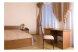 Бизнес-отель, улица Кобозева на 26 номеров - Фотография 9