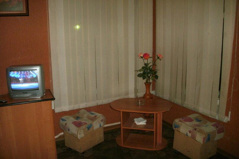 Мини-отель Сапёрный 3, Сапёрный переулок, 3 - Фотография 5