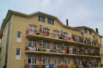 Гостевой дом, Спартанский переулок на 59 номеров - Фотография 2