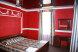 Гостиница, Анапское шоссе на 38 номеров - Фотография 3