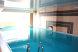Гостиница, Анапское шоссе на 38 номеров - Фотография 4