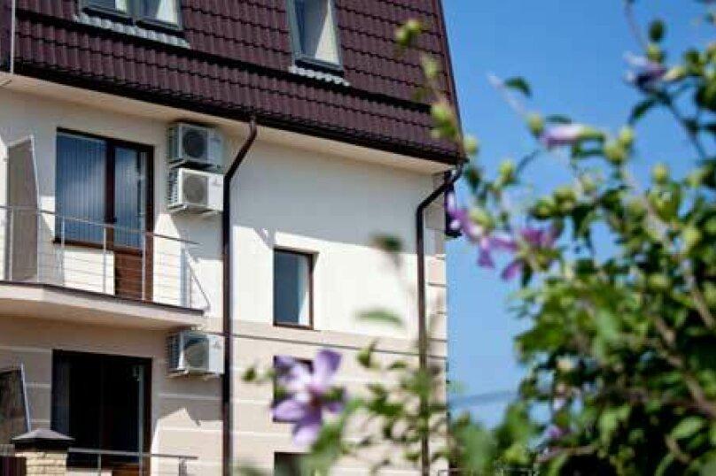 """Гостевой дом """"Ларус"""", улица Ленина, 141 на 20 комнат - Фотография 1"""