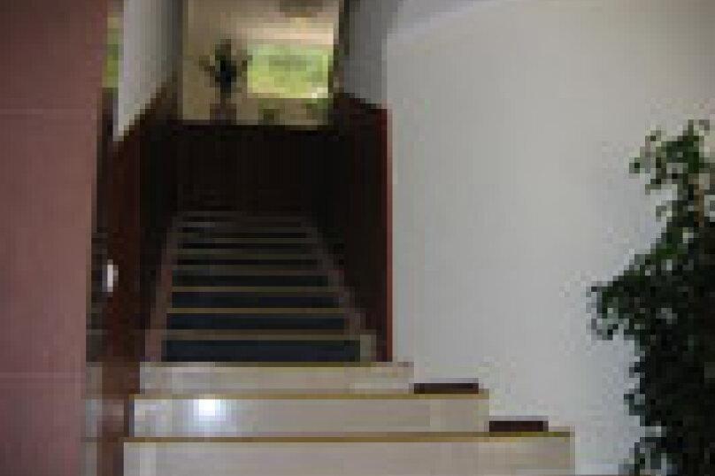 Мини-отель Калипсо, -, - - Фотография 1
