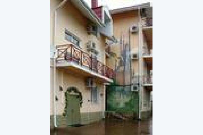 Гостевой дом Ла Манч, Чистая улица, 5 - Фотография 9