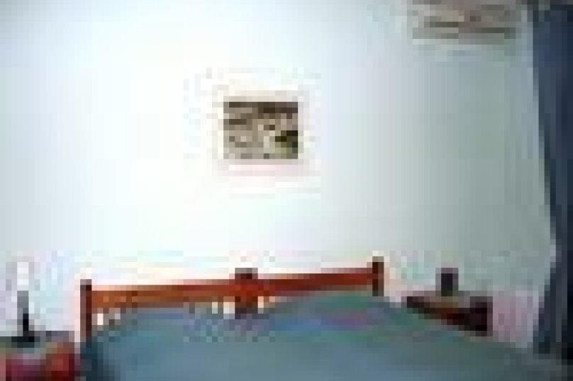 Гостевой дом Ла Манч, Чистая улица, 5 - Фотография 8