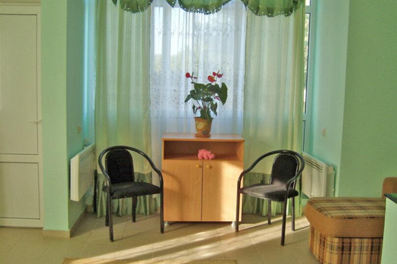 Мини-отель Причал, Пионерский проспект, 69 - Фотография 3