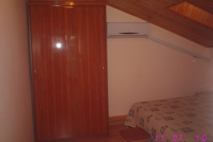 Мини-отель Отдых в Голубицкой, Темрюкская улица, 9 - Фотография 25
