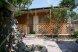 Мини-гостиница, Песчаная улица на 3 номера - Фотография 1
