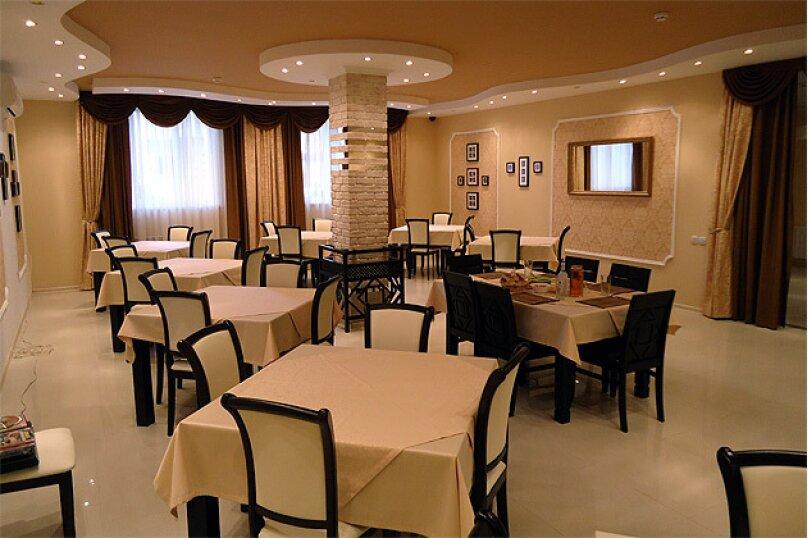 Гостевой дом Ростислав, улица Роз, 22 на 2 комнаты - Фотография 5