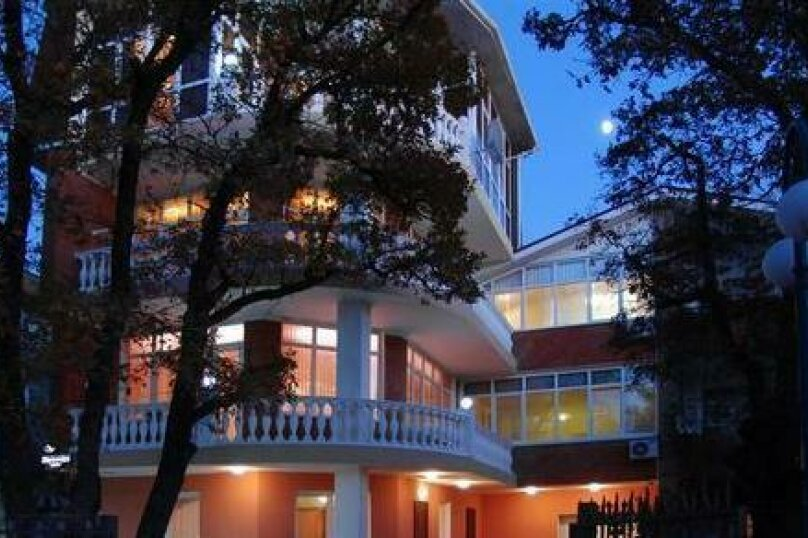 Гостевой дом Райский уголок, Лазурная улица, 7А - Фотография 6