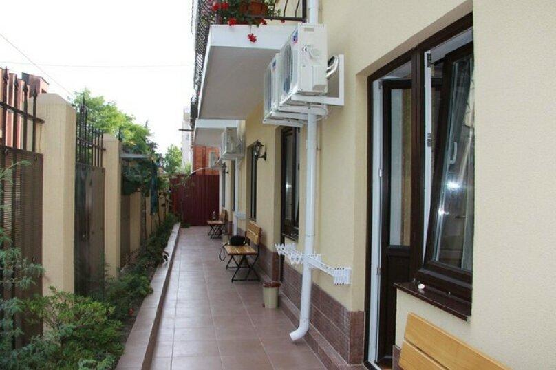 Гостевой дом Антонина, улица Калараш, 73 - Фотография 3