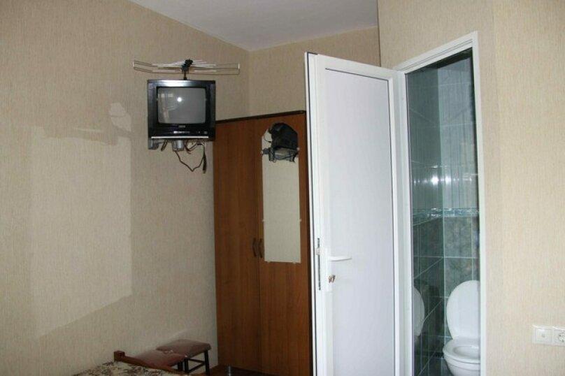 Гостевой дом Антонина, улица Калараш, 73 - Фотография 4