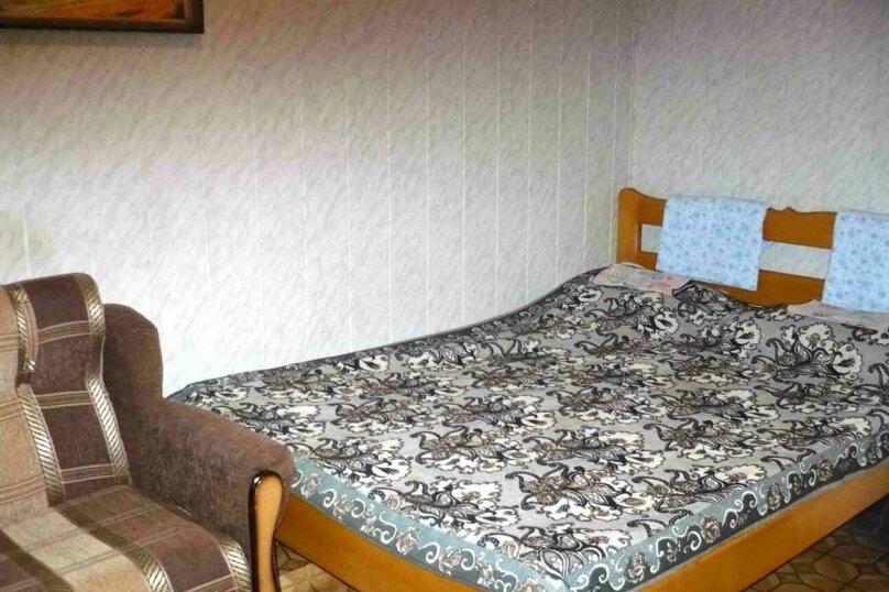 Мини-гостиница Радужная, Кленовая улица, 15 - Фотография 2