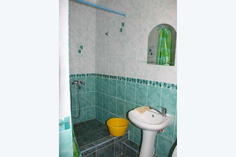 Гостевой дом Антонина, улица Калараш, 73 - Фотография 5