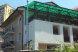 Гостевой дом, улица Победы на 10 номеров - Фотография 1