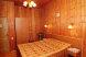 Деревянная спальня:  Номер, Полулюкс, 2-местный, 1-комнатный - Фотография 34