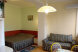 Большая семья:  Номер, Полулюкс, 3-местный, 1-комнатный - Фотография 28