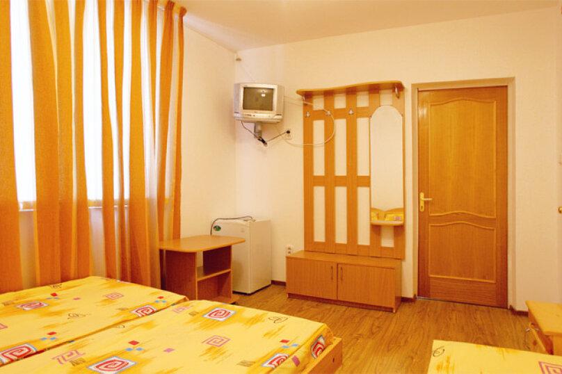 Мини-отель Александрия, Серебряная улица, 3 на 16 номеров - Фотография 8