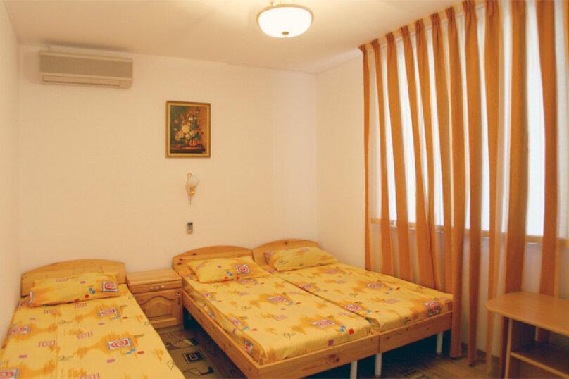 Мини-отель Александрия, Серебряная улица, 3 на 16 номеров - Фотография 10