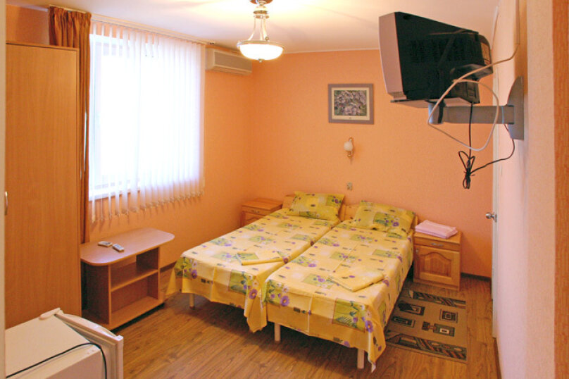 Мини-отель Александрия, Серебряная улица, 3 на 16 номеров - Фотография 5