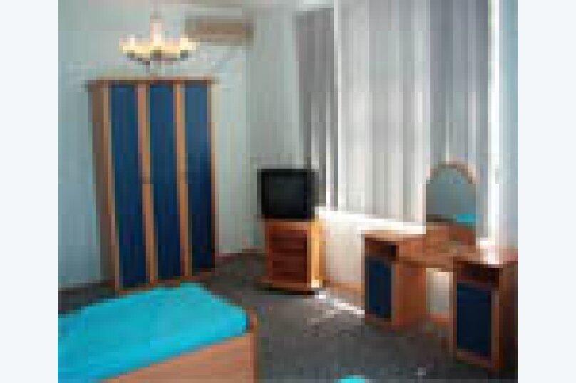 Мини-отель Илиада, улица Просвещения, 122 - Фотография 8