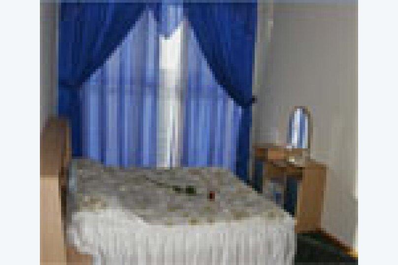Мини-отель Илиада, улица Просвещения, 122 - Фотография 13