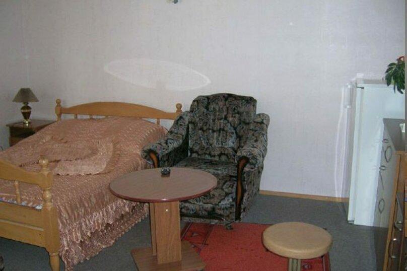 Мини-отель Белый замок, улица Леселидзе, 5 - Фотография 20