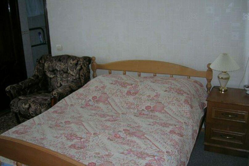 Двухместный номер, улица Леселидзе, 5, Геленджик - Фотография 1
