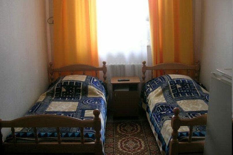 Мини-отель Белый замок, улица Леселидзе, 5 - Фотография 17