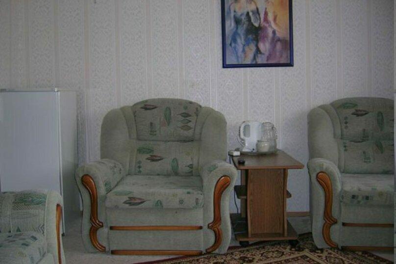 Мини-отель Белый замок, улица Леселидзе, 5 - Фотография 13