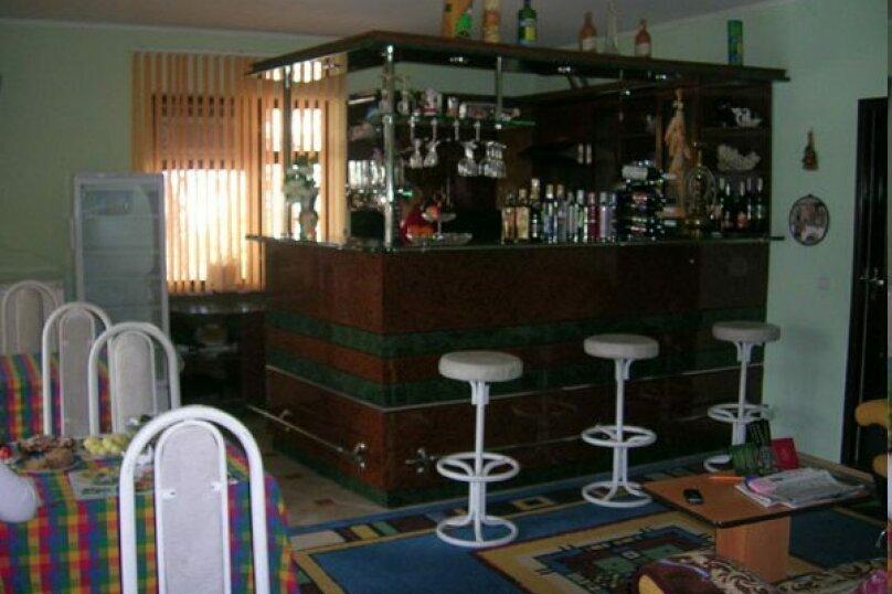 Мини-отель Белый замок, улица Леселидзе, 5 - Фотография 5