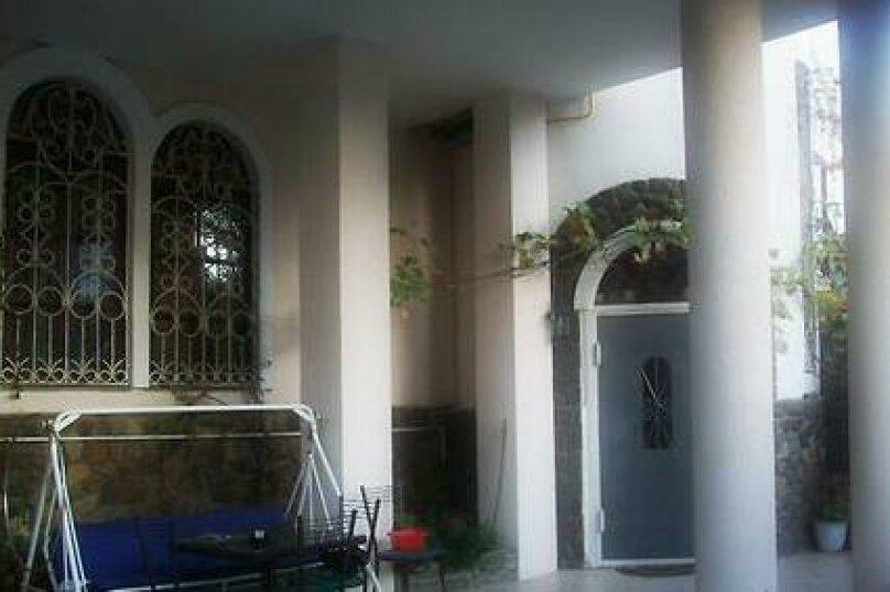Мини-отель Белый замок, улица Леселидзе, 5 - Фотография 7