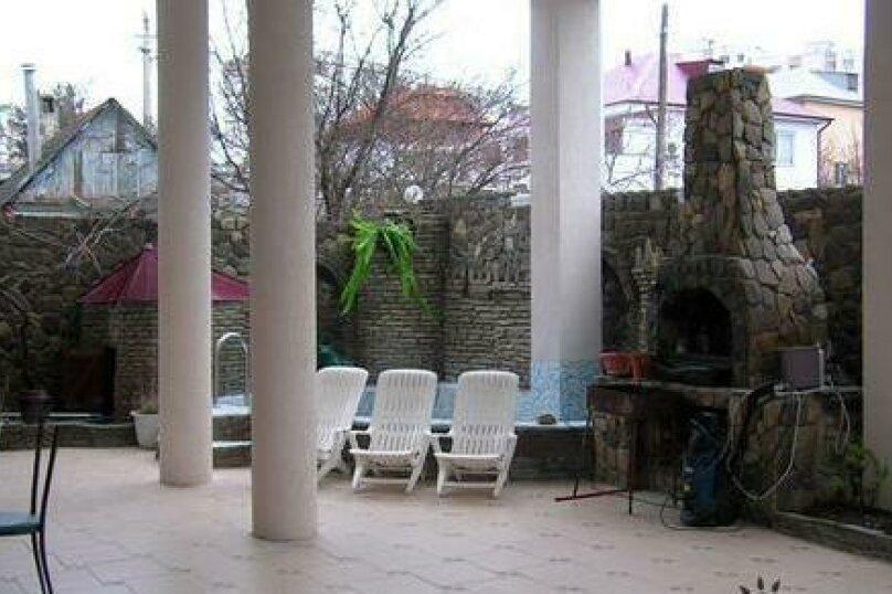 Мини-отель Белый замок, улица Леселидзе, 5 - Фотография 8