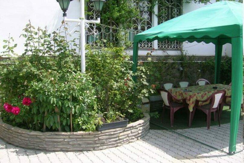 Мини-отель Белый замок, улица Леселидзе, 5 - Фотография 2