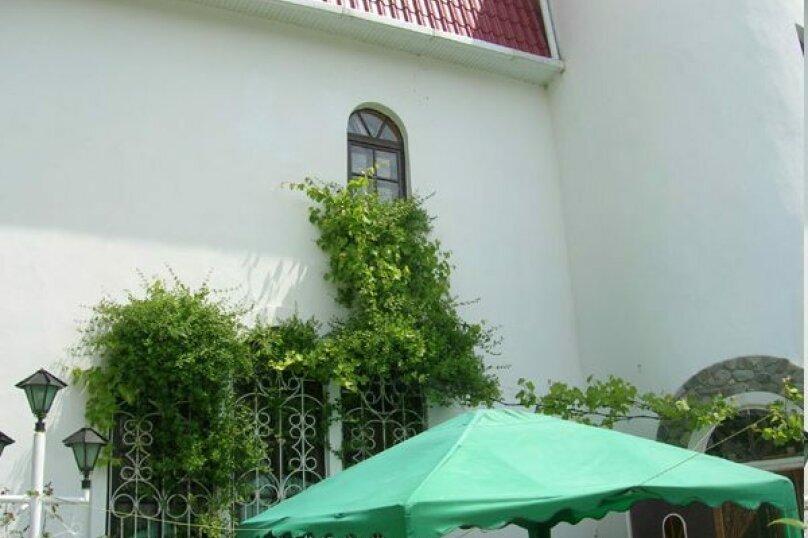 Мини-отель Белый замок, улица Леселидзе, 5 - Фотография 3