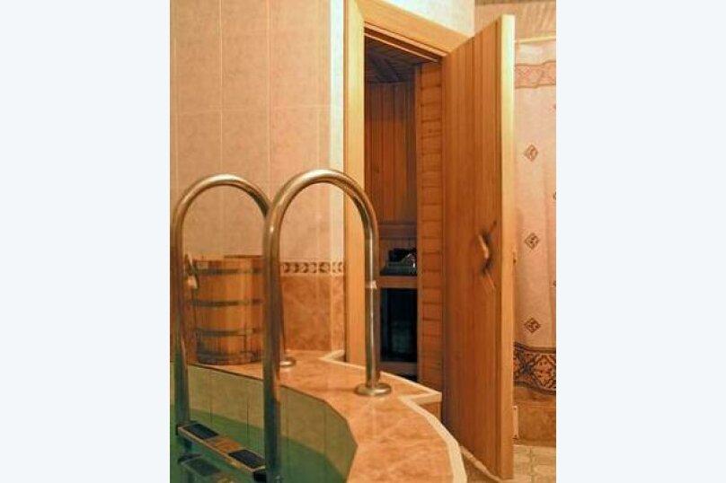 Мини-отель Белый замок, улица Леселидзе, 5 - Фотография 11
