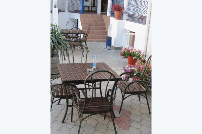 Гостевой дом Априори, 2-й Черноморский переулок, 10 на 24 номера - Фотография 5