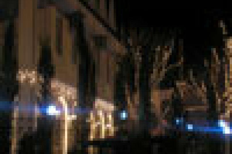 Мини-отель Риф, улица Просвещения, 19В на 23 номера - Фотография 3