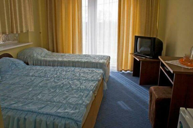 Гостиница Лайм, Десантная улица, 54 - Фотография 18
