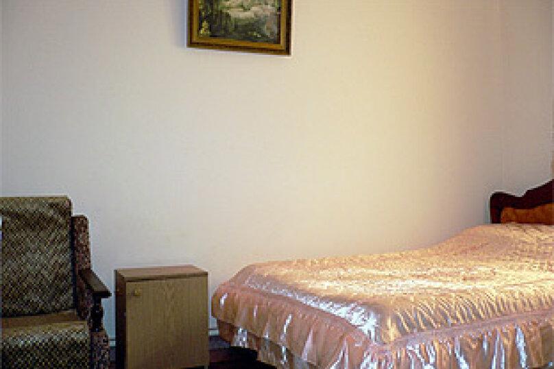 У Анны Мини-гостиница, Волжская улица, 66/2 на 7 комнат - Фотография 7