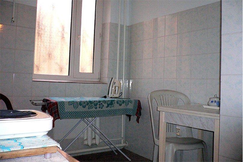 У Анны Мини-гостиница, Волжская улица, 66/2 на 7 комнат - Фотография 5