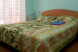 Двухкомнатный номер люкс с балконом:  Номер, Люкс, 2-местный, 2-комнатный - Фотография 18