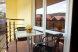 Двухкомнатный номер люкс с балконом:  Номер, Люкс, 2-местный, 2-комнатный - Фотография 16