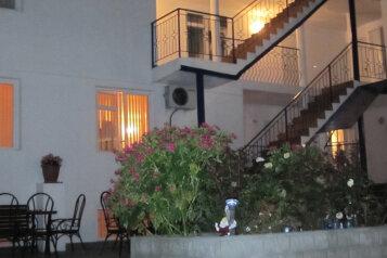 Мини-отель, 2-й Черноморский переулок, 10 на 24 номера - Фотография 4