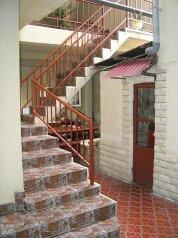 Гостевой дом, переулок Богдана Хмельницкого на 13 номеров - Фотография 2