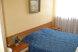 Полулюкс, Крупская, Адлер с балконом - Фотография 2