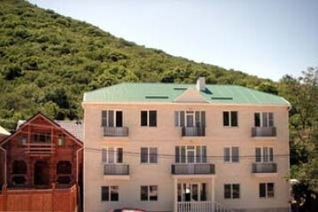 Отель, Утришская улица на 20 номеров - Фотография 3